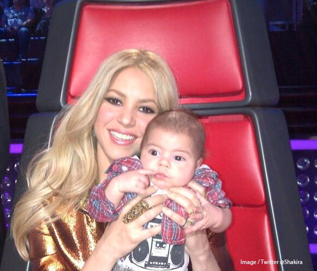 shakira-talks-motherhood-and-nappy-duty_47061
