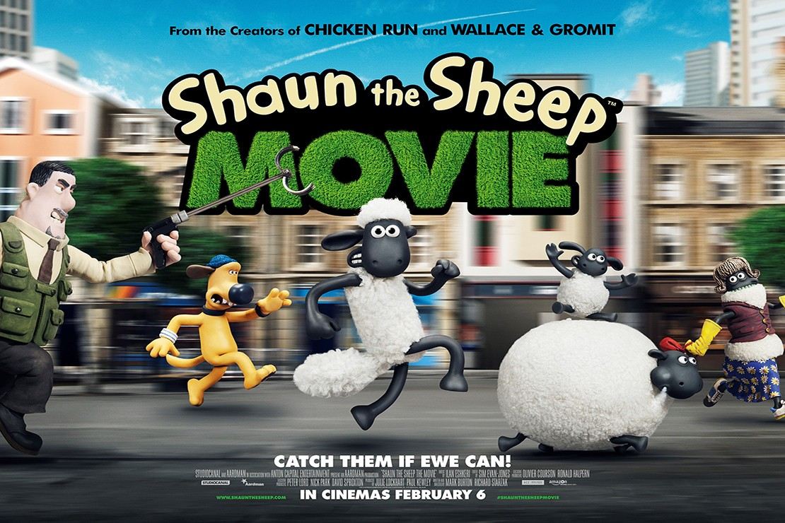 shaun-the-sheep-the-movie-what-you-need-to-know_83229