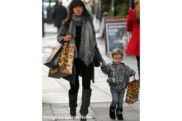 sheree-murphy-goes-shopping-with-her-mini-me_17821
