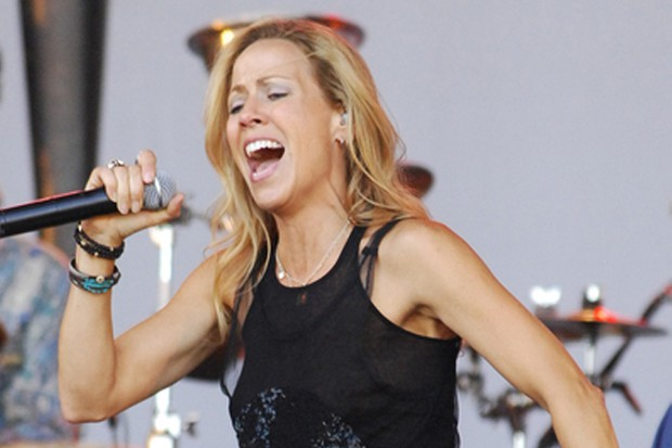 sheryl-crow-on-adoption-pregnancy-and-being-a-mum_12912