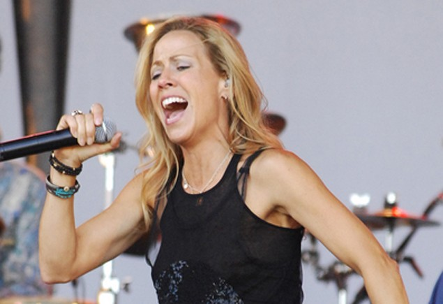 sheryl-crow-two-babies-much-harder-than-one_12912