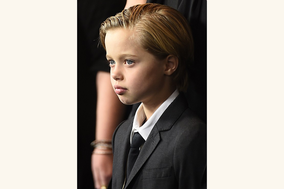 shiloh-jolie-pitt-prefers-to-wear-suits-and-be-called-john_83499