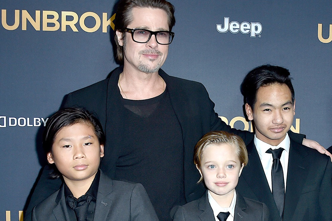 shiloh-jolie-pitt-prefers-to-wear-suits-and-be-called-john_83500