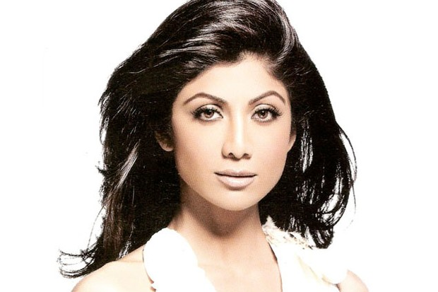 shilpa-shetty-pregnant-with-first-child_21395