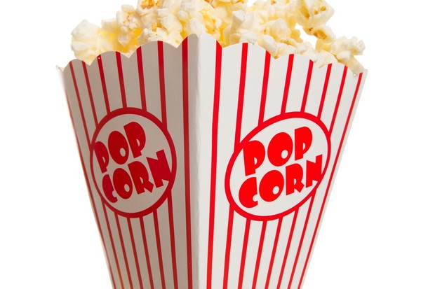 shocking-calorie-and-fat-content-in-cinema-snacks-revealed-_26084