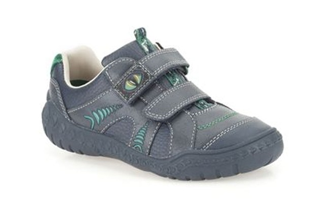 ac778c09be Schoolgirl banned from buying  boys  shoes in Clarks - MadeForMums