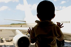 short-haul-flights-and-travel-with-your-baby-or-toddler_126321