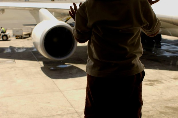 short-haul-flights-and-travel-with-your-baby-or-toddler_35539