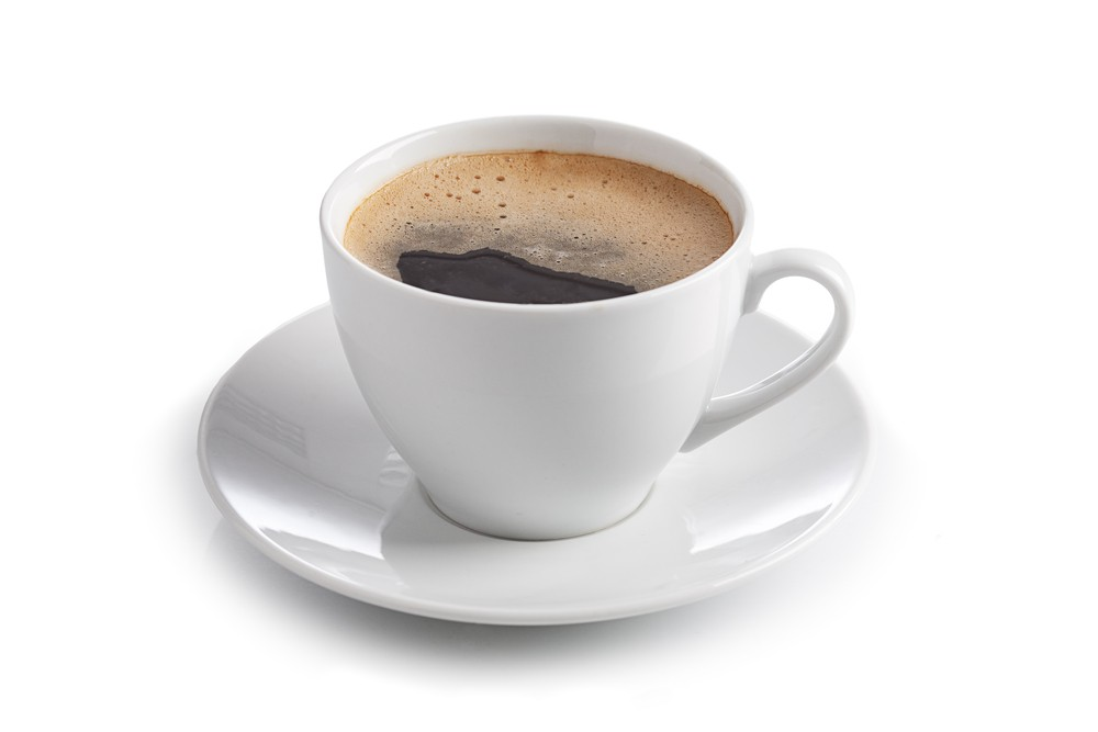 should-caffeine-guidelines-in-pregnancy-be-lowered_73592