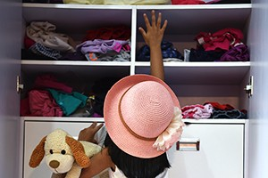 should-children-pick-their-own-clothes_207820