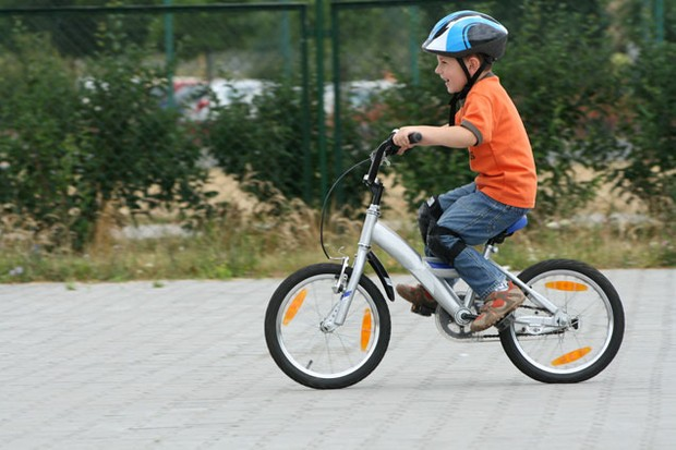 should-cycle-helmets-be-compulsory-for-children_38967