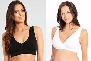 should-i-wear-a-bra-at-night_177039