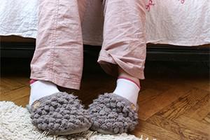 should-pyjamas-on-the-school-run-be-banned_142725