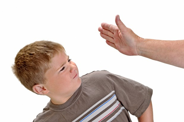 should-rules-on-smacking-be-changed_32886