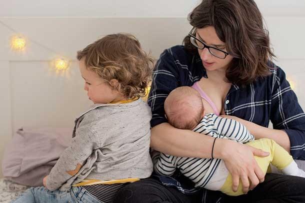 should-schools-teach-children-about-breastfeeding_182463