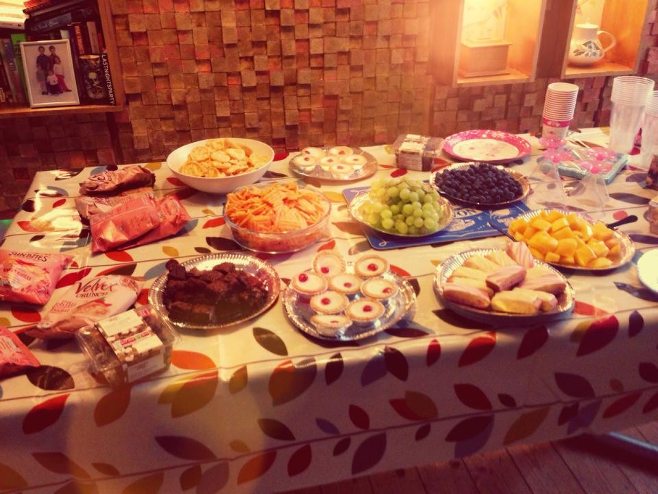 should-you-have-alcohol-at-a-childrens-party_154092