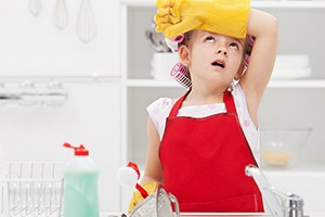 should-you-make-your-kids-do-chores_142620