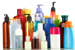 should-you-worry-about-todays-warnings-over-household-chemicals_56710