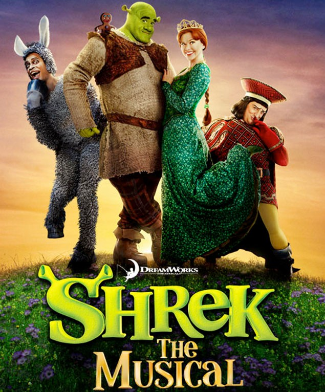 shrek-the-musical-coming-to-the-uk-soon_13367