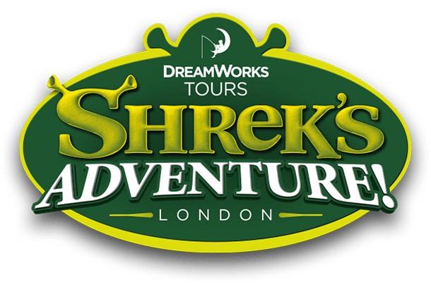 shreks-adventure-review-for-families_129580