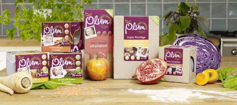 sign-up-for-chance-to-win-a-free-pot-of-plum-baby-food_14688