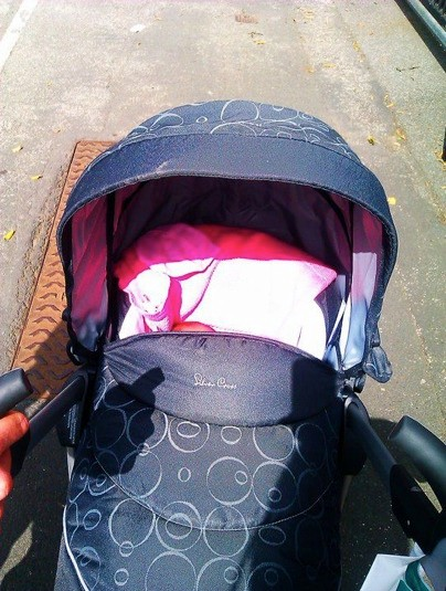 silver-cross-3d-pram-system-why-mums-love-this-buggy-so-much_26673