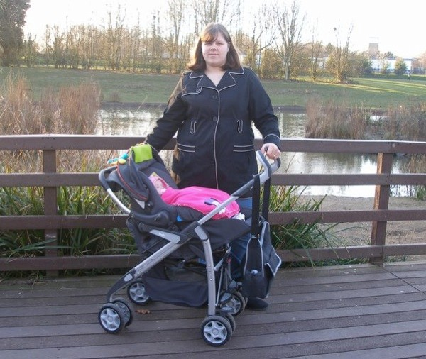silver-cross-3d-pram-system-why-mums-love-this-buggy-so-much_26674
