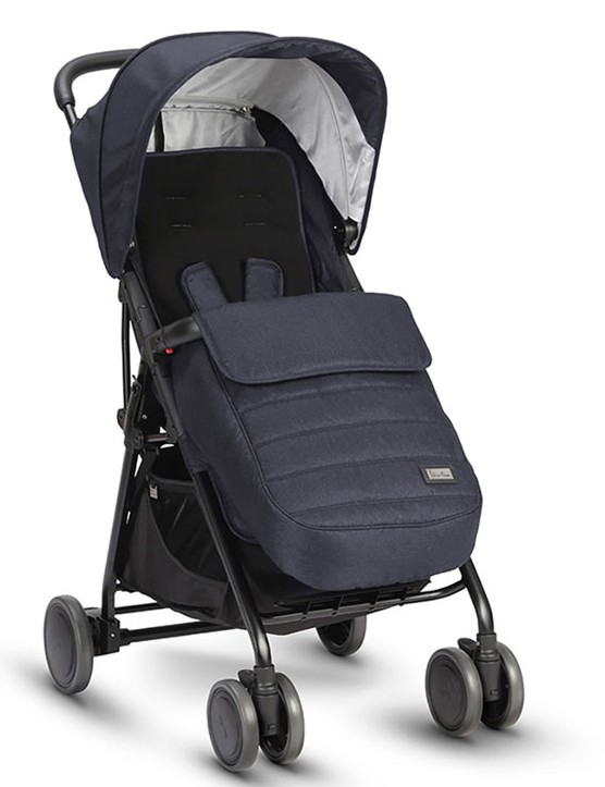 silver-cross-avia-lightweight-buggy_179823