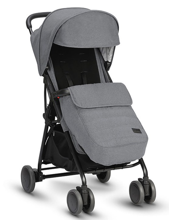 silver-cross-avia-lightweight-buggy_179828