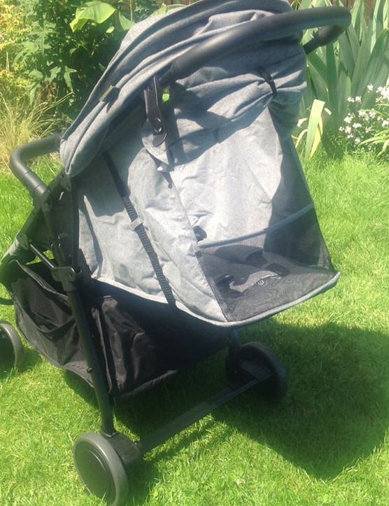 silver-cross-avia-lightweight-buggy_179830