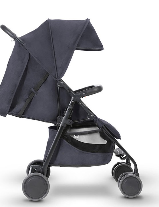 silver-cross-avia-lightweight-buggy_179834