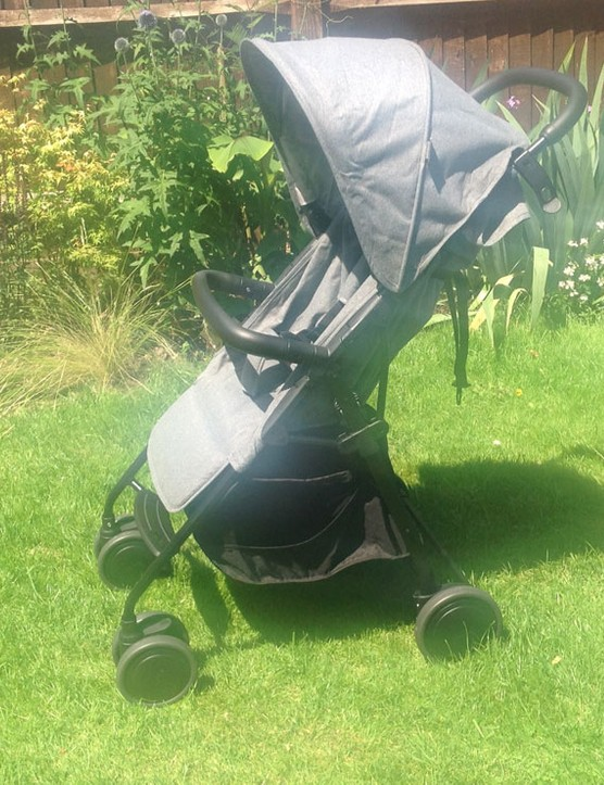 silver-cross-avia-lightweight-buggy_179836