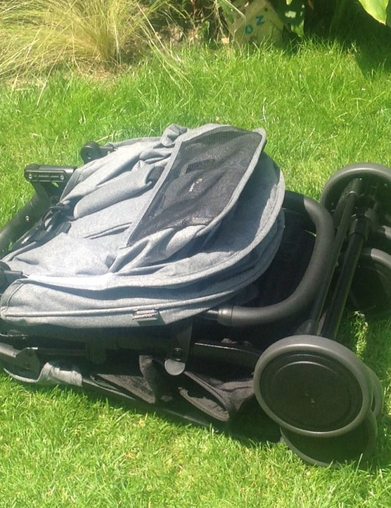 silver-cross-avia-lightweight-buggy_179840