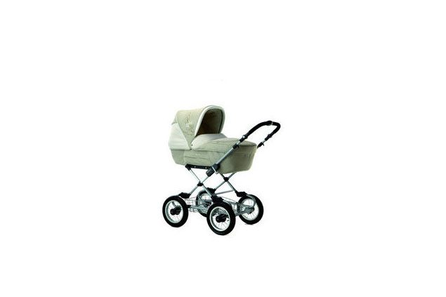 Raincover Compatible with Silvercross Sleepover Pushchair