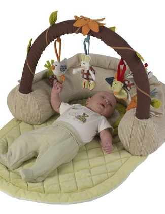 silver-cross-homegrown-3-in-1-playmat-and-baby-gym_8748