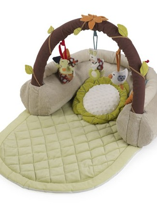 silver-cross-homegrown-3-in-1-playmat-and-baby-gym_8749