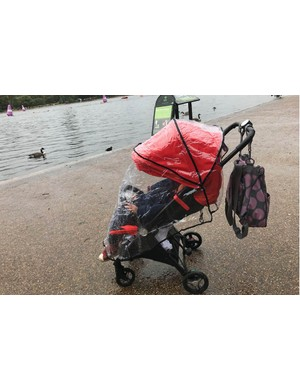 e501eb5faf7 Silver Cross Jet - Lightweight buggies   strollers - Pushchairs ...