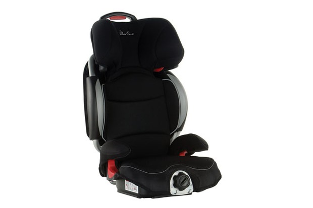 silver-cross-navigator-car-seat_10859