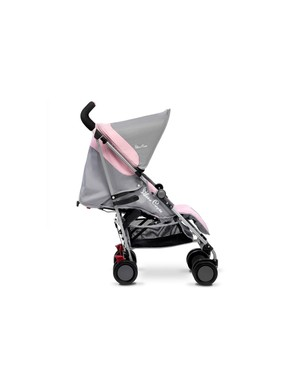 silver-cross-pop-stroller_165152