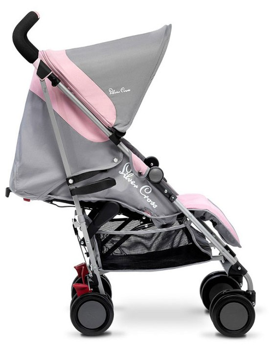 silver-cross-pop-stroller_165152