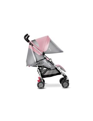 silver-cross-pop-stroller_165153