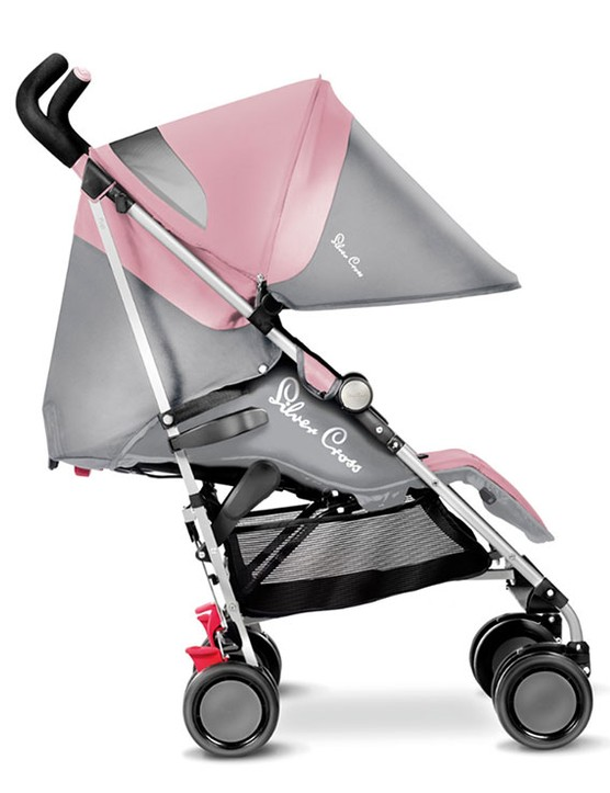 silver-cross-pop-stroller_165153