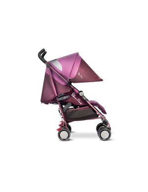 silver-cross-pop-stroller_165154