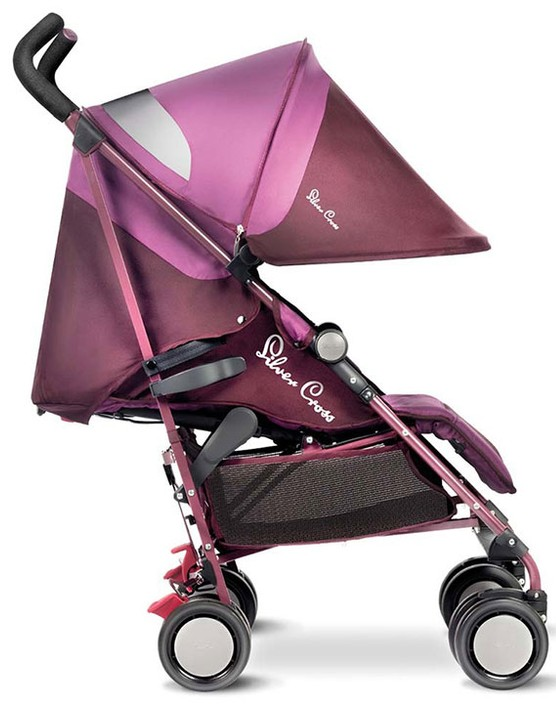 silver-cross-pop-stroller_165154