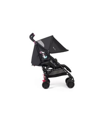 silver-cross-pop-stroller_165155