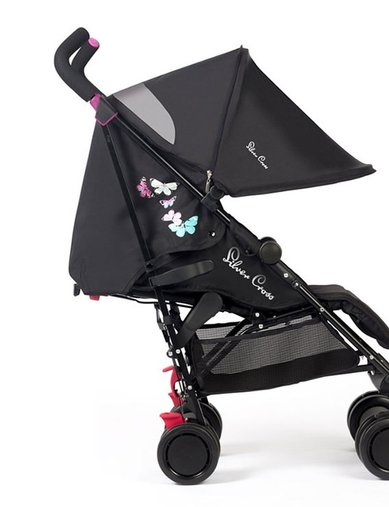 silver-cross-pop-stroller_165155