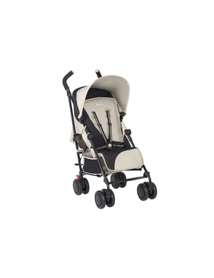 silver-cross-pop-stroller_165156