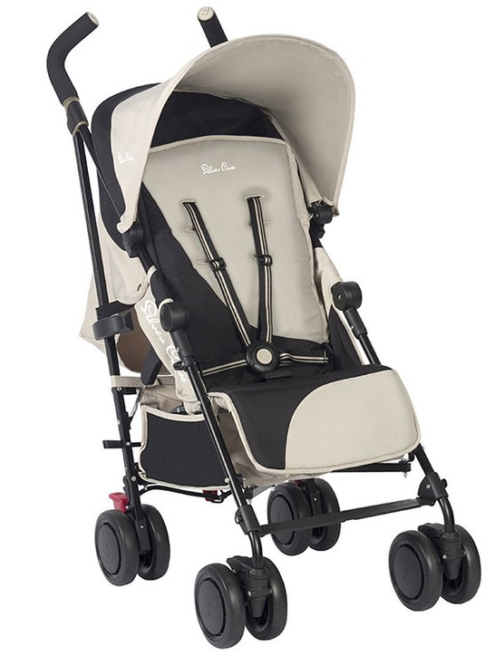 silver-cross-pop-stroller_165156