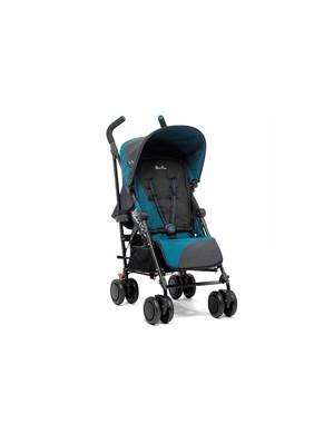silver-cross-pop-stroller_165157