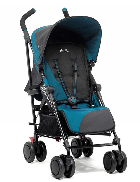 silver-cross-pop-stroller_165157